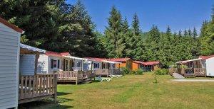 Cottage Tamaris allée locations location